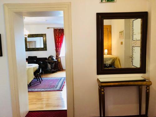 Hotel Mariahilf photo 56