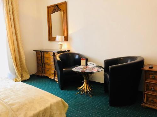 Hotel Mariahilf photo 10