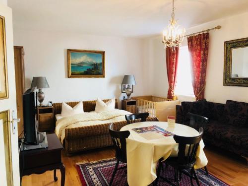 Hotel Mariahilf photo 13