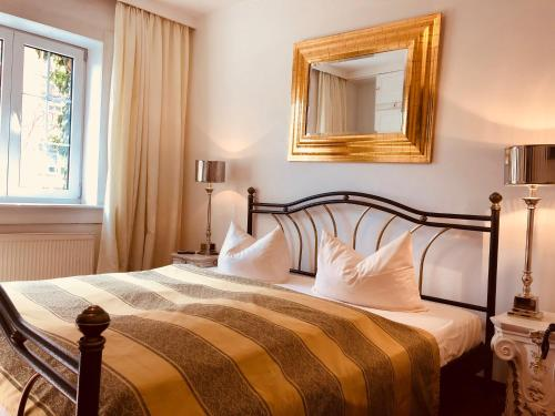 Hotel Mariahilf photo 15