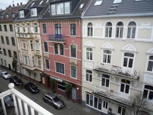 Gästehaus Grupello photo 55
