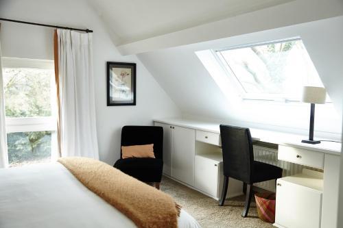 Guest house La Maison Chantecler Foto principal