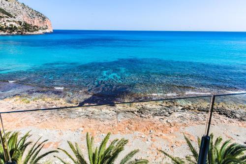 Calle Costa i Llobera, 07589 Canyamel, Majorca, Balearic Islands, Spain.