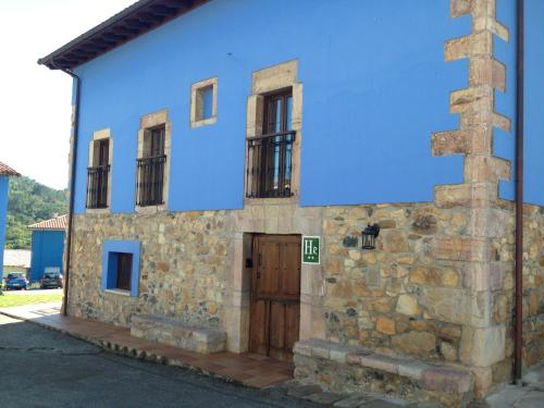 Hotel El Quintanal 32