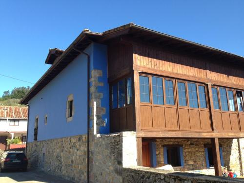 Hotel El Quintanal 31