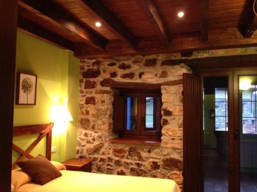 Hotel El Quintanal 30