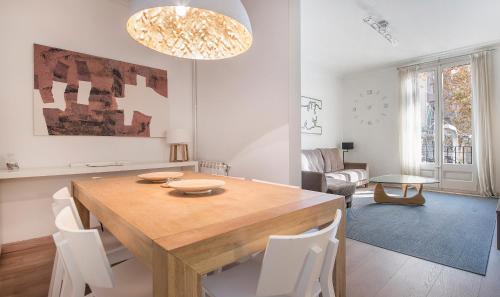 You Stylish Business Apartments photo 30