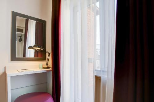 Centro Hotel West photo 44