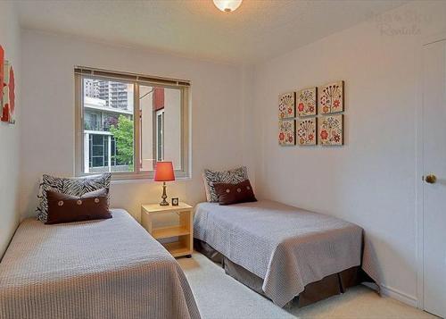 Elektra Hillside Flat   Two Bedroom Condominium