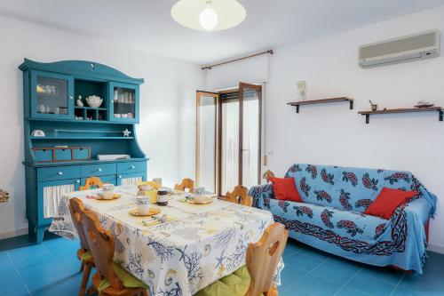 . Appartamento Gemma Relax Plus - MyHo Casa