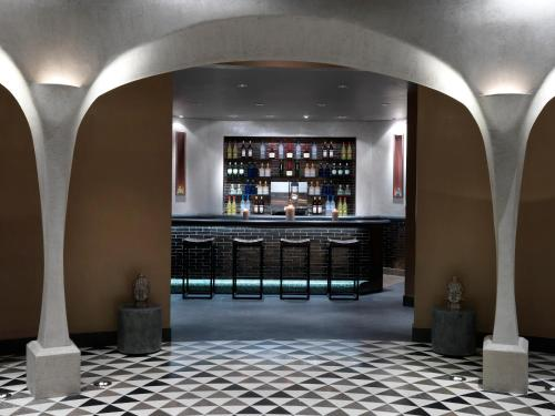 Ocean Resort Casino - In The Unbound Collection By Hyatt - Atlantic City, NJ 08401