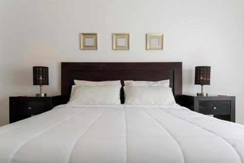 Фото отеля Casa Sierras de Cordoba