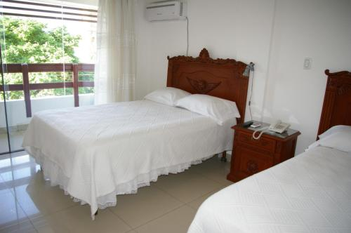 Hotel Misional