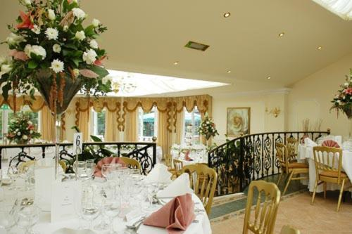 Ardmore House Hotel photo 11