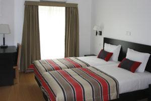 Hotel A Esteva фото номерів
