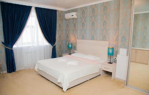 Hotel Stary Gorod Hotel