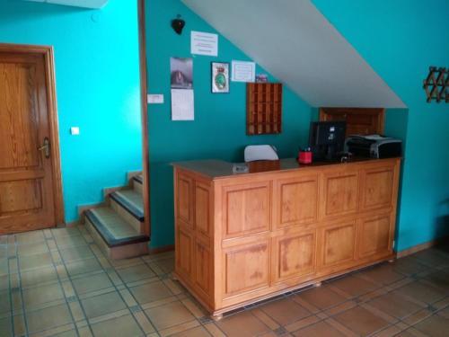 Photo - Pension Casa Pepe