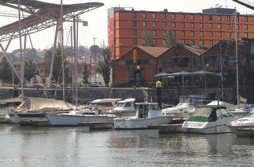 Vila Gale Opera photo 16