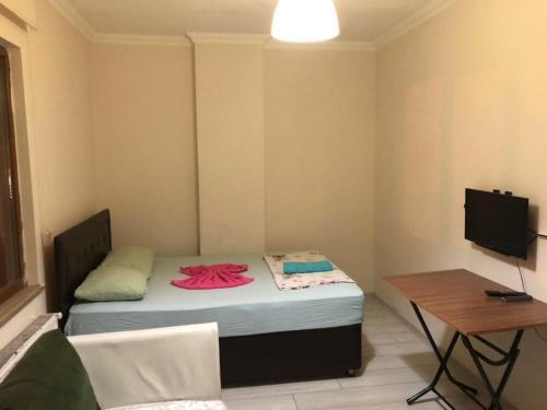 Trabzon Green Way Apart Aker 7 rooms