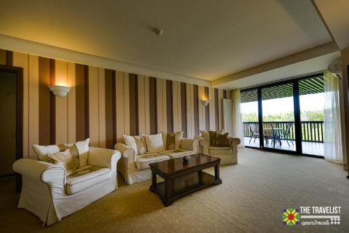 Apartament Alpin Poiana Brasov , etaj 8 - Accommodation - Poiana Brasov