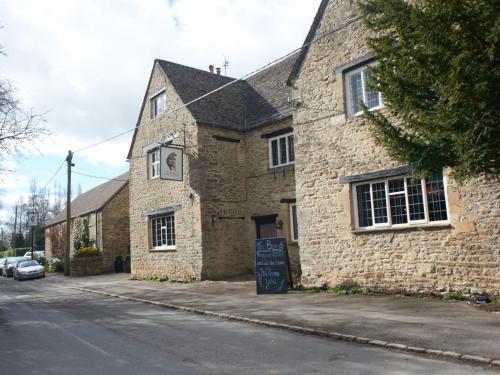 28 Appleton Road, Cumnor, Oxfordshire, England.