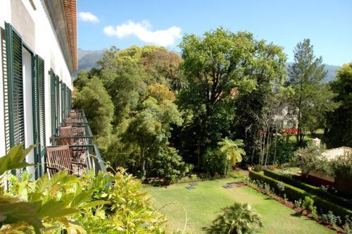 Quinta Da Bela Vista, Caminho Do Avista Navios, 4, Madeira 9000-129, Funchal, Portugal.
