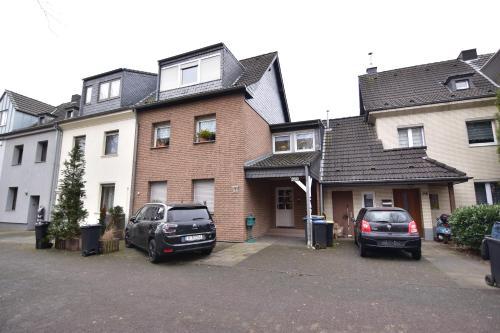 Top 12 Cologne Neubruck Vacation Rentals Apartments