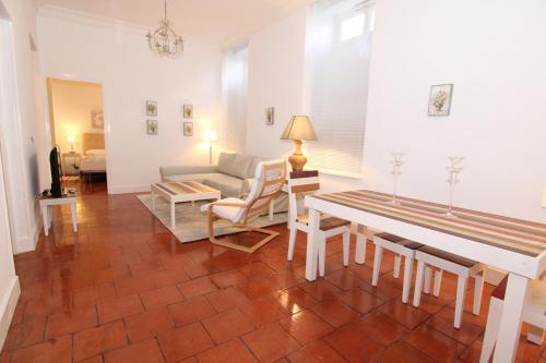 Apartamentos Madrid Alfonso XII 22 - image 6