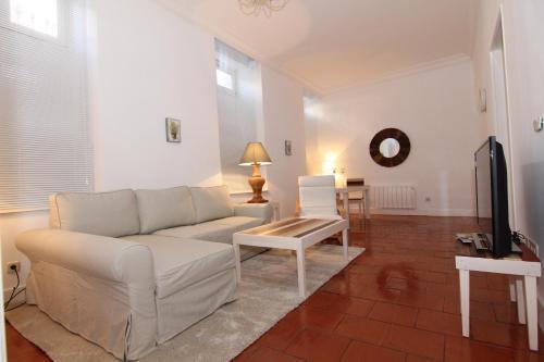 Apartamentos Madrid Alfonso XII 22 - image 7