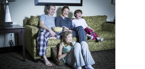 Homewood Suites By Hilton Tulsa/Catoosa Ok