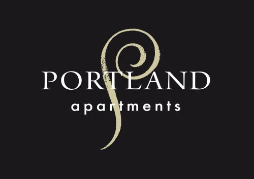 Picture of Portland Apartments