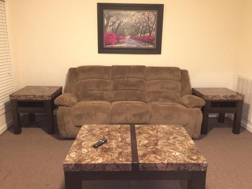 Calebs Place - Bowling Green, KY 42101