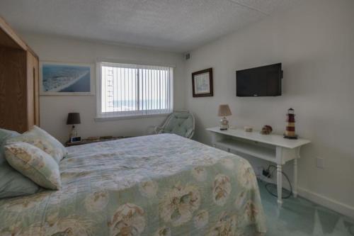 Capri 1710 Condo - Ocean City, MD 21842