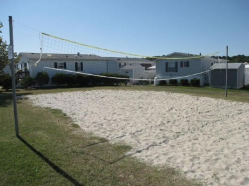 Assateague Pointe 358 Home