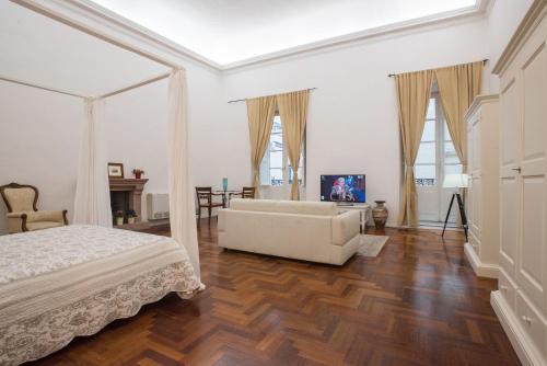 . Residenze al Castello