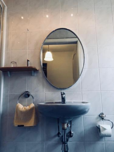 Hotel Mariahilf photo 71