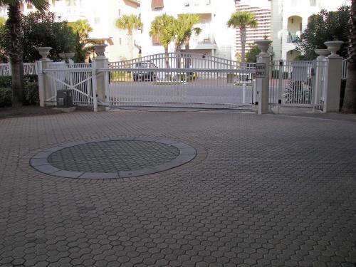 Crescent 216 - Destin, FL 32550