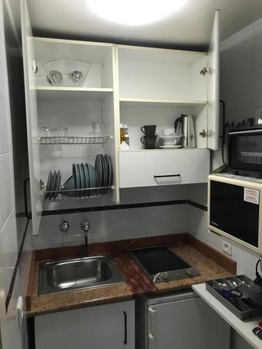 Resitur - Apartamentos Turisticos 124