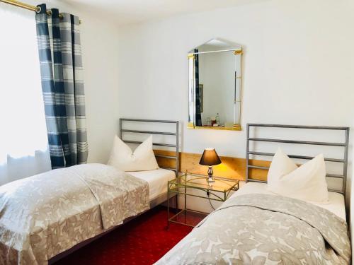 Hotel Mariahilf photo 29