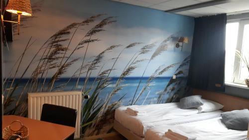 . Hotel Velsen