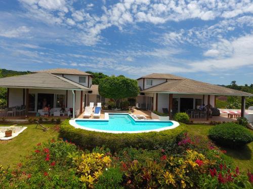 """Villa Rio San Juan """"Exceptionnel"""" - Photo 1 of 15"""