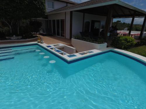 """Villa Rio San Juan """"Exceptionnel"""" - Photo 3 of 15"""