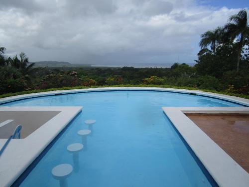 """Villa Rio San Juan """"Exceptionnel"""" - Photo 2 of 15"""