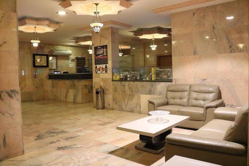 Fakhamat Al Taif Hotel Apartments 2
