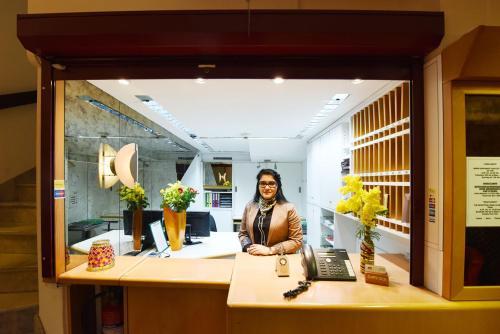 __{offers.Best_flights}__ Hotel Dufour