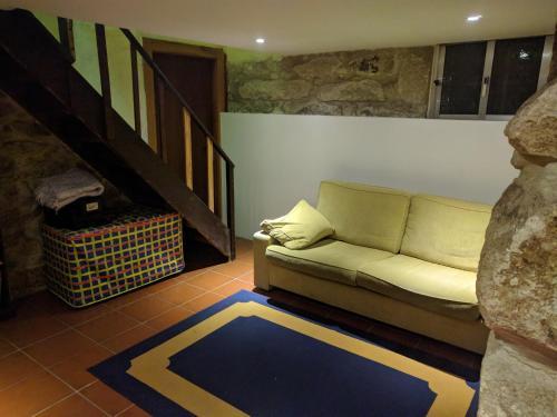Guesthouse Monsanto, 4250-362 Porto