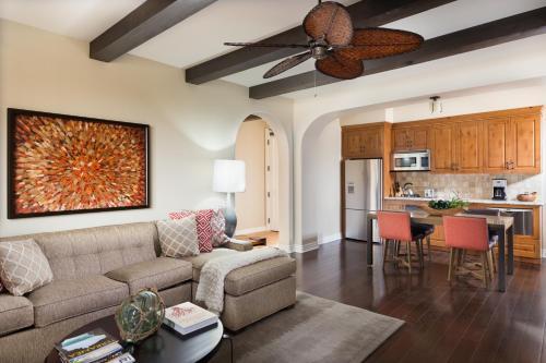 100 Terranea Way,  Rancho Palos Verdes, CA 90275, United States.