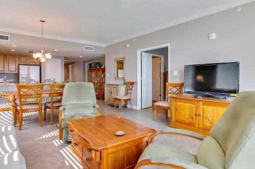 Grandview East Resort By Resort Collection - Panama City Beach, FL 32407