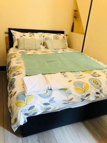 Fully Furnished Studio Flats, Southend On Sea
