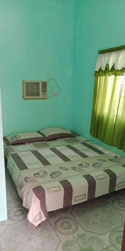 More about Private House for Rent in Puerto Galera
